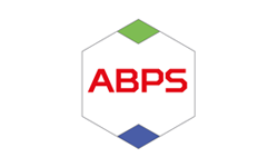 abps logo 250px